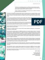 Plan de Cuidados Demencia.pdf