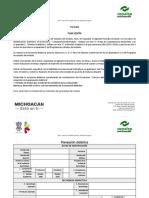 Formato Planeación Didáctica Mod 2018 (1)