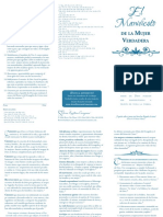 314058137-01-Manifiesto-de-La-Mujer-Verdadera.pdf