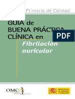 guia_fibrilacion.pdf