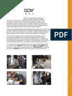 McCoyGlobalCatalog-LowRes.pdf