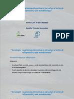 presentacion_tecnologias_y_sustancias_alternativas_a_las_sao_en_el_sector_de_refrigeracion_y_aire_acondicionado.pdf