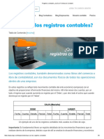 Registros Contables ¿Qué Son_ _ Glosario Contable