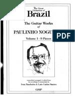 213441985-Paulinho-Nogueira-Obra-completa-pdf.pdf