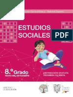 Sociales-texto-8vo-EGB-ForosEcuador.pdf