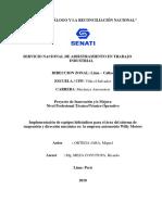 000969358PY.pdf