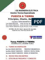 +++PP, Confer-YISAC CIP, 28 Mayo 2019 Iv