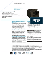Officejet_8600_Plus_eAIO.pdf
