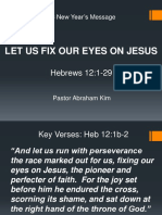 hebrews_12.ppt.pptx