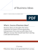 Source-of-Business-Ideas.pptx