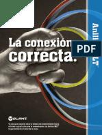 MLT Rings.pdf