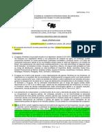 Porpuesta de Decisión COP18 JAGUAR_consolidado SERFOR-MINAM-México_Bolivia_18.04.20199