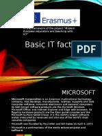 BasicITfacts.pptx