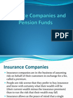 Insurance+Companies+and+Pension+Funds