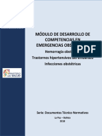 Dialnet-LaOzonoterapiaYSuFundamentacionCientifica-3915917