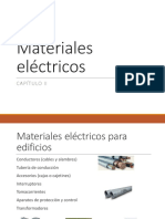 Capítulo II_S2_abm_1T_materialese.pdf