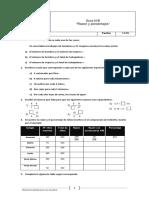 Guia Nº8 Razon y Porcentajes.docx