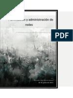 240538708-Apuntes-Planificacion-y-Administracion-de-Redes.docx