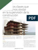 supervision_de_estructuras.pdf