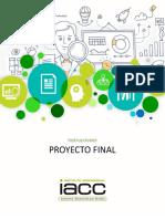 ProyectoFinal v1