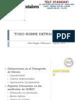 Detracciones+Complemento+II+Sesion