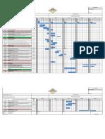 CRONOGRAMA - Modificación Ingreso ADA PLAYA.pdf