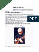 BIOGRAFIA CACHO TIRAO.pdf