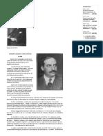 Biografia de Adolfo Julio Schwelm