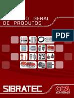 CatalogoGeralProdutos-2018