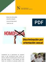 Discriminacion Por Oriuentacion Sexual (1)