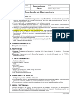 DCargo-SUPMTTO_V181128