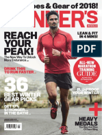 Runners World UK