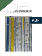 Caso 00418222 -Desistalacion- 19473 - Seii - Une Bancolombia - Cb12030 Oporapa - Huila Trs