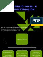Trabajo Social e Investigacion 1235046041114409 1
