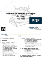 Presentacion_2003_9_03_04