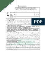 1° Formatos ejercicios FIGRI (1)