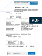4.-RESUMEN-EJECUTIVO___ANDAMARCA