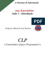 CLP_aula_um[1]