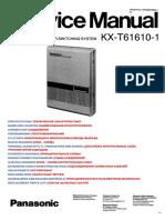 KX-T61610.pdf