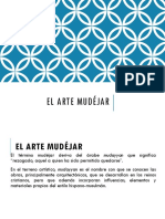 arte mudejar.pdf