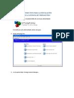 Instructivo de instalación de TreeAge.docx