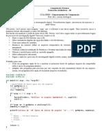 CF_Caso_de_Estudo-01.pdf