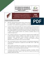 FAD Parede Estrutural de Blocos Cerâmicos.pdf
