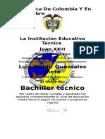 diploma del juan xxiii.docx