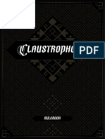 Claustrophia.rb