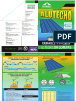 Catálogo-AlutechoPrepintado