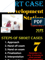Short Case & Development.pdf