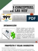 exp. Marco conceptual de laS niif.pptx