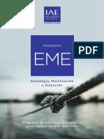 EME-Estrategia-Movilizacion-Ejecucion.pdf