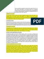TRADUCCIONES_CHONTA_1 (1)